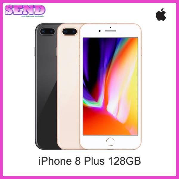 Apple iPhone 8 Plus 128GB