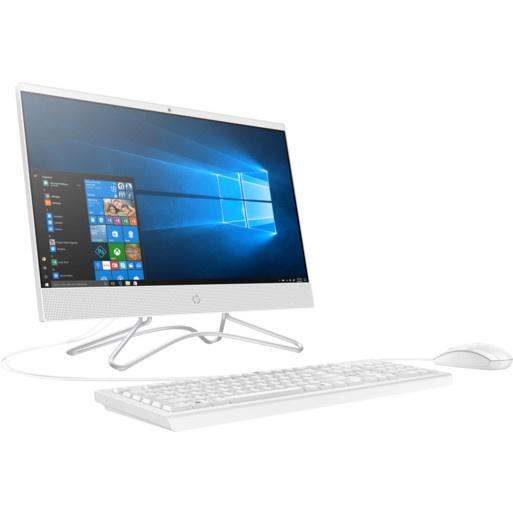 ออลอินวัน All in One PC HP 24-F0152D สามารถออกใบกำกับภาษีได้