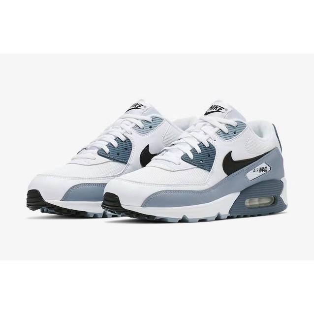 ลดราคา 2021New Hot sale Nike Air Max 90 Sports Men's Shoes Running shoes