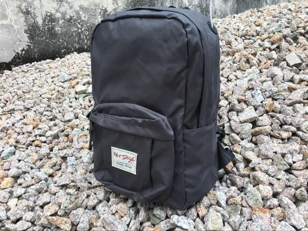 ぱヶฟอร์ดขั้นสูงฟอร์ดถุงภูเขากระเป๋าเดินทางกระเป๋านักเรียนกระเป๋าเป้สะพายหลังกระเป๋าคอมพิวเตอร์