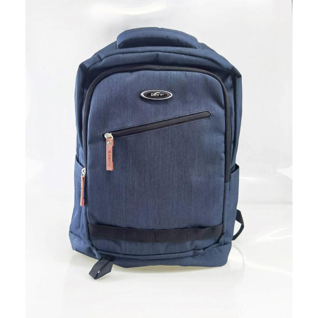 DEVY กระเป๋าเป้ รุ่น 03-1588