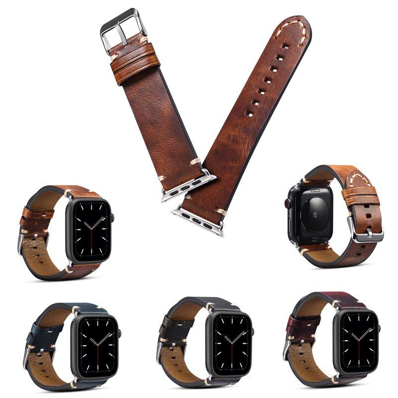 สายนาฬิกาข้อมือ Applewatch สําหรับ Applewatch