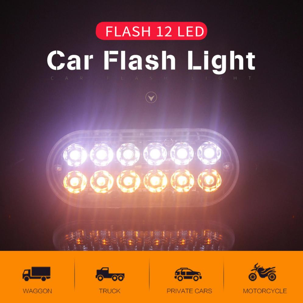 Signal Lamp Reasonable 15w 9-30v 3157 T25 Led Bulbs 35 Chips 3030 Smd Led No Hyper Flash White Light Lamps For Auto Turn Signal Reverse Backup Lights Automobiles & Motorcycles