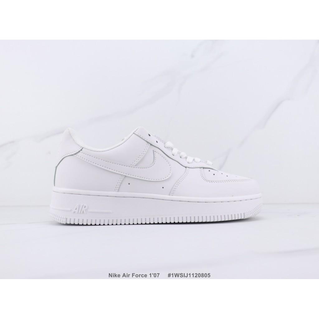 รองเท้าผ้าใบ Nike Air Force 1 ' 07 Nike Air Force 1 ' 07 สําหรับผู้ชาย