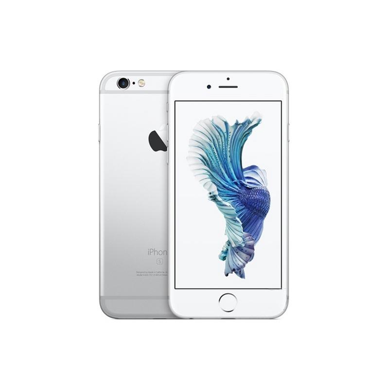 【สินค้าที่มีอยู่  มือสอง】Apple iphone 6plus 16GB  / 64GB   ต้นฉบับใหม่มือสอง fPoG