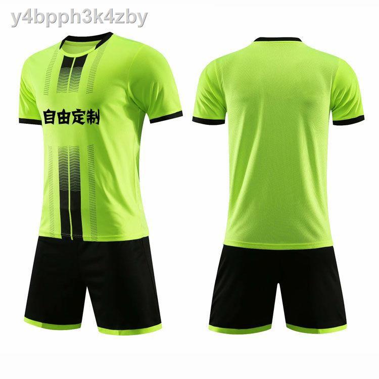 เสื้อบอลราคาถูกCheap jerseyชุดเครื่องแบบฟุตบอล, เสื้อผ้าสำหรับผู้ชาย, ชุดฝึกสำหรับเด็กในช่วงฤดูร้อน, ชุดทีมแขนสั้น, เ #3