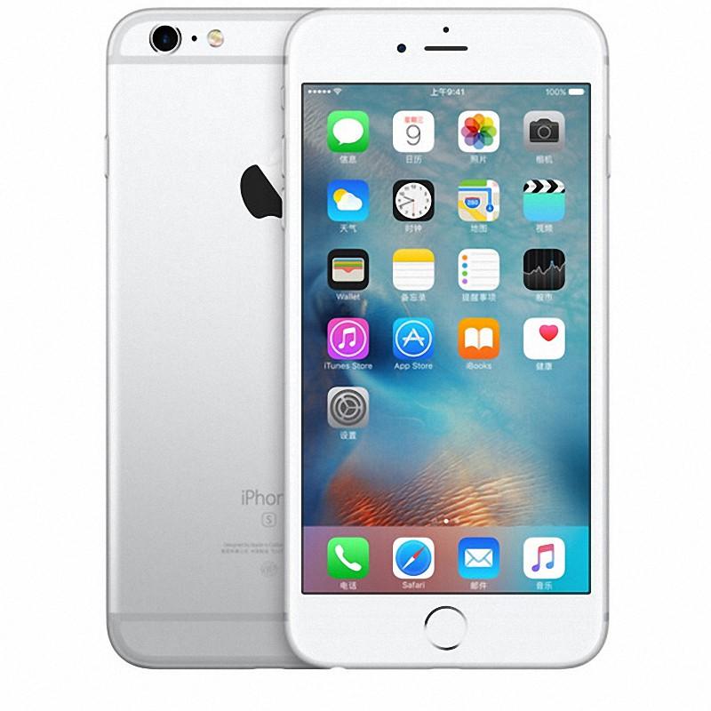 11.11iphone 6s apple iphone 6s มีประกัน iphone โทรศัพท์มือถือ ไอโฟน 6s i6s ไอโฟน6s apple iphone6s apple 6s64g128g