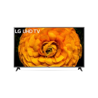 "LG 55"" UN7200 UHD Smart TV 55 นิ้ว 