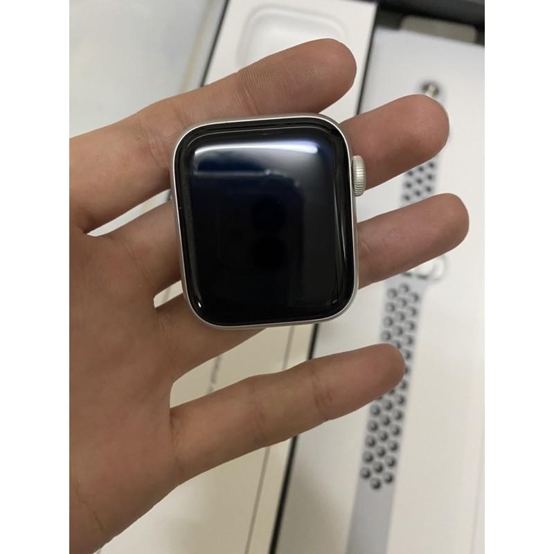 apple watch series5 nike