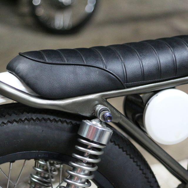 Carbon Fiber Cycling Mountain Road Bike Bicycle MTB Handlebar Grip Bar End 22mm