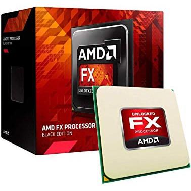 6c 6300 3.5 edition amd fx ghz 8mb black