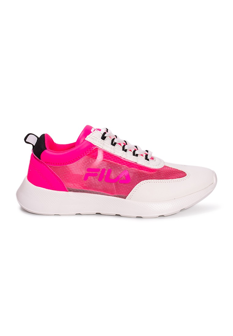 FILA WFA20313 รองเท้าวิ่งผู้หญิง
