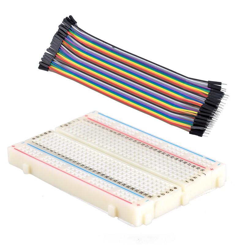 5pcs Pigtail AGC Type Fuse 1.50 Amp 250 Volt 10-240
