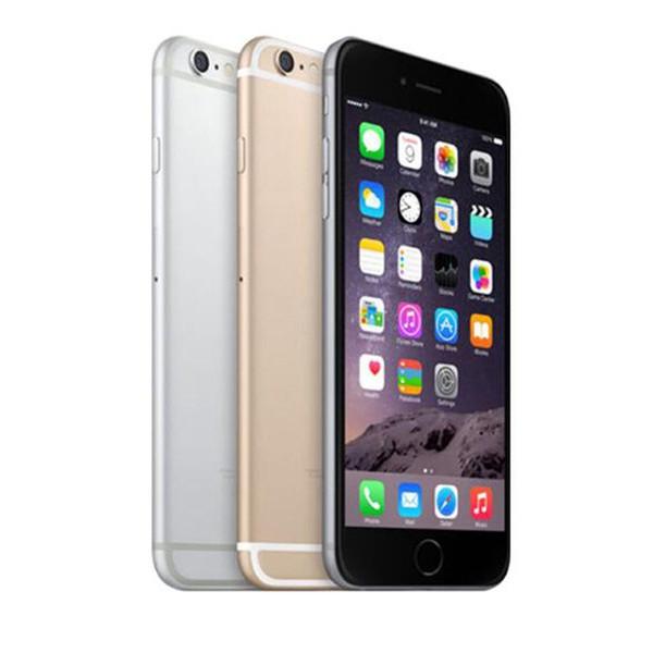 ไอโฟน6s พลัส, apple iphone6s plus &&(64 gb || 128gb || 16 gb),iphone 6splusโทรศัพท์มือถือ,โทรศัพท์มือถือ apple ไอโฟน
