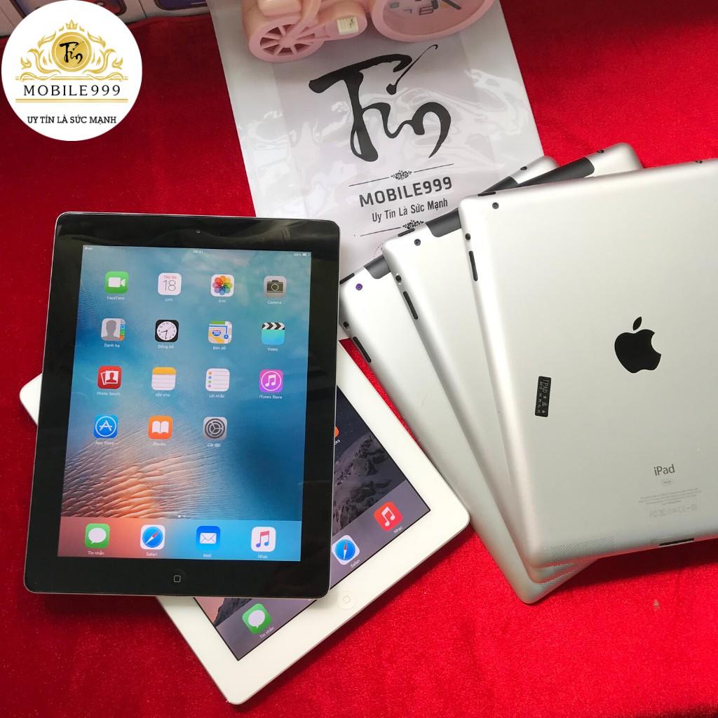 apple iPad ipad4 ipad3 ipad2 mini1มือ2อุปกรณ์ครบชุดและมีกล่ ไอมือสอง แท้100% 16G/32Gจัดส่งฟรี iPad แท็บเล็ต แท็บเล็ตถูกๆ