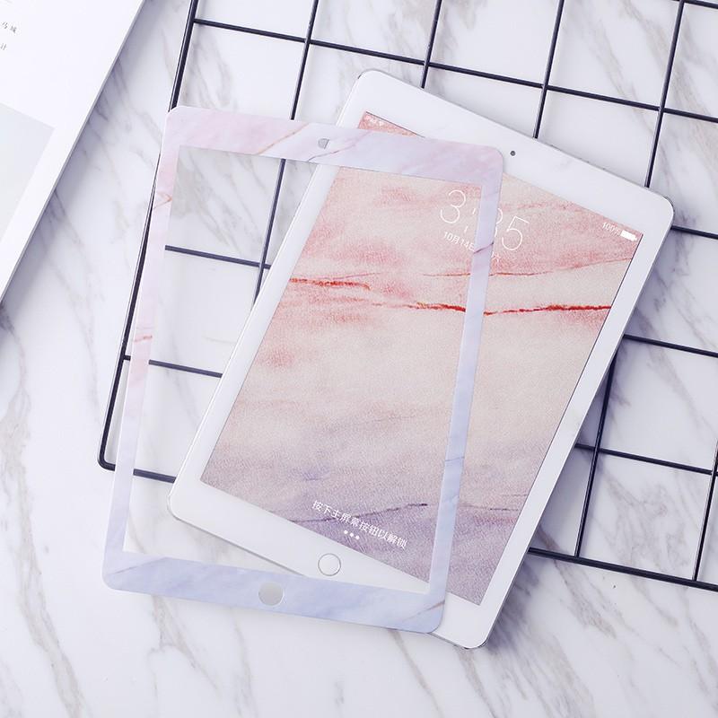 ฟิล์มกระจกนิรภัย ipad ของ apple ipad mini 2