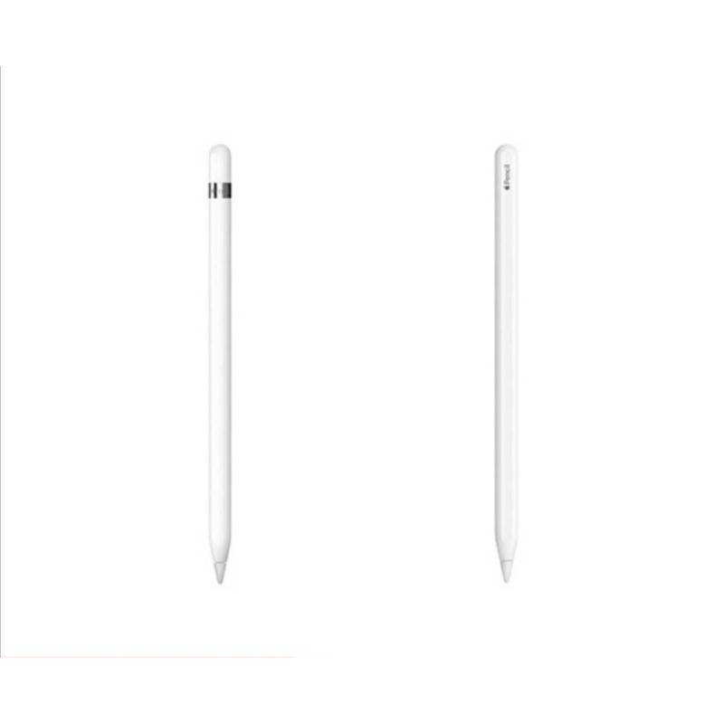 Apple Pencil gen1,2แท้ ประกันศูนย์Apple1ปีเ ไม่แกะซิล