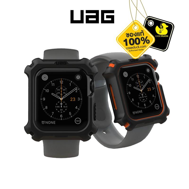 Apple Watch Series 5/4 (44mm) UAG Rugged Case