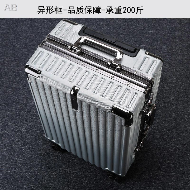 กระเป๋าเดินทางกระเป๋าเดินทางแบบจิงโจ้ชาย 20 นิ้วกระเป๋าเดินทาง 22 กระเป๋าเดินทางหญิง 24 นิ้วกระเป๋าเดินทางนักเรียน