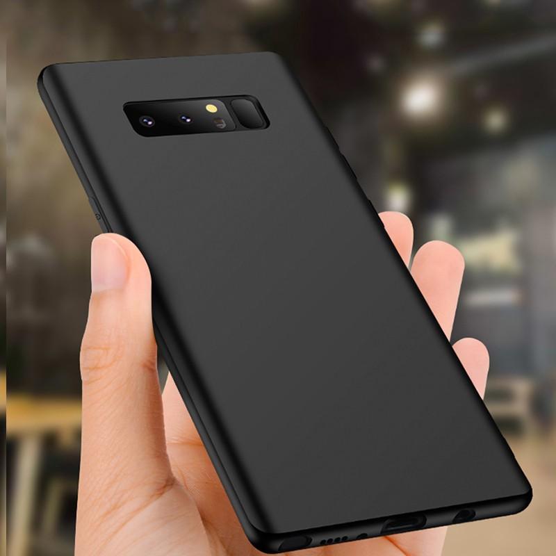 เคสเคสโทรศัพท์นุ่ม TPU ป้องกันรอยสํ case Samsung Galaxy A32 A52 A72 A7 A5 A3 2017 J2 J5 J7 Star J737 Prime C5 C7 C9 Pro A6S Soft Matte Silicone Phone Case