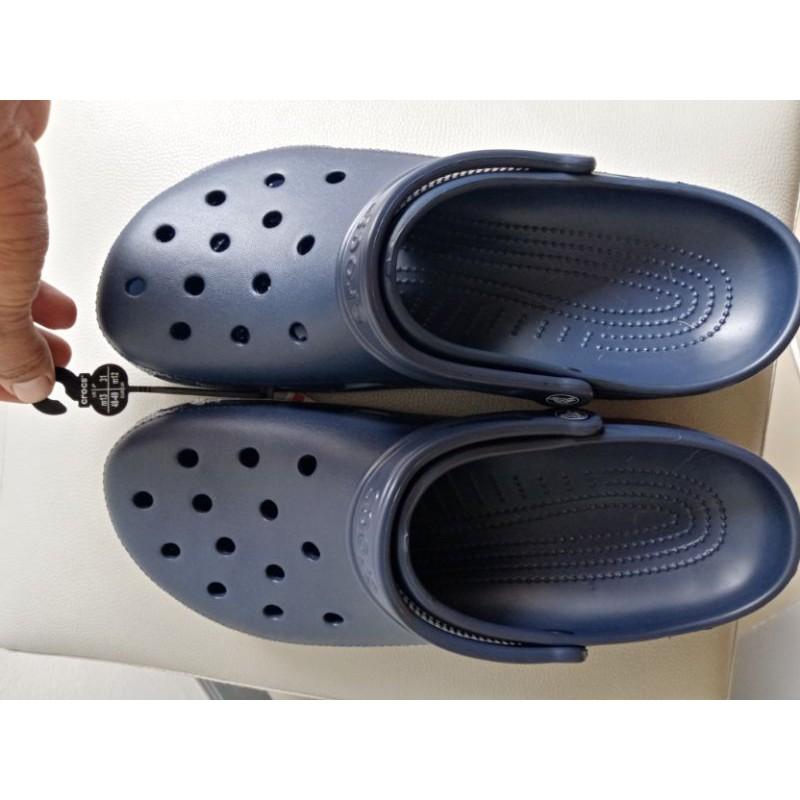 Crocs. M13/M14.ของแท้