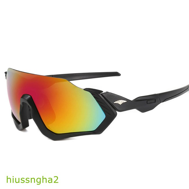 Available Photochromic Cycling Bicycle Bike Glasses Outdoor Sports Bicycle Bike UV400 Sunglasses Goggles Bike Eyewear