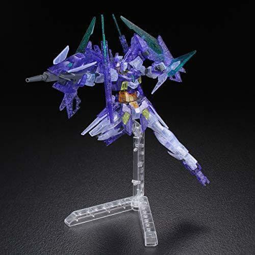 Hgbd 1 / 144 Hg Gundam Age Ii Magnum ชุดโมเดลของเล่นสําหรับเด็ก