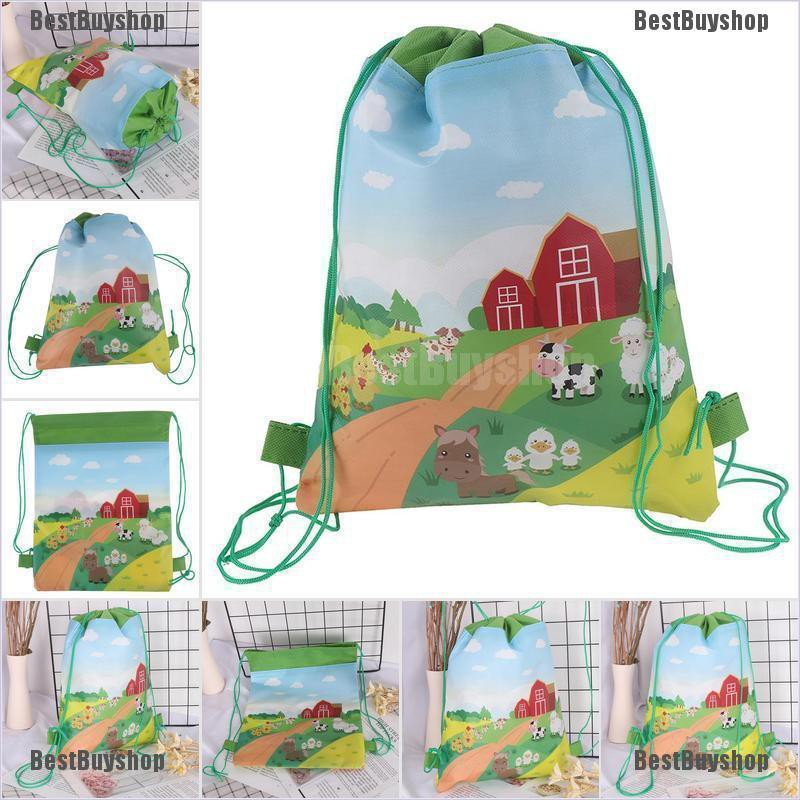 กระเป๋าเป้สะพายหลังกระเป๋าเดินทางสำหรับเด็ก