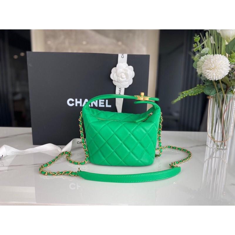Chanel hobo bag   👜🔥