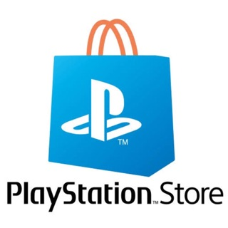 PlayStation Network Card / Ticket (USD/For US Network Only) Code