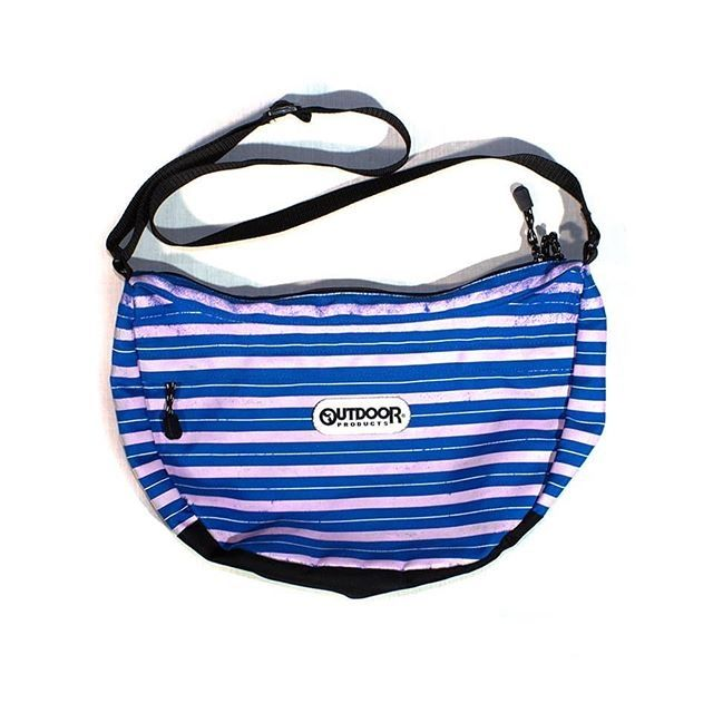 กระเป๋า Outdoor กระเป๋าสะพายข้าง messenger bag tote กระเป๋าเดินทาง
