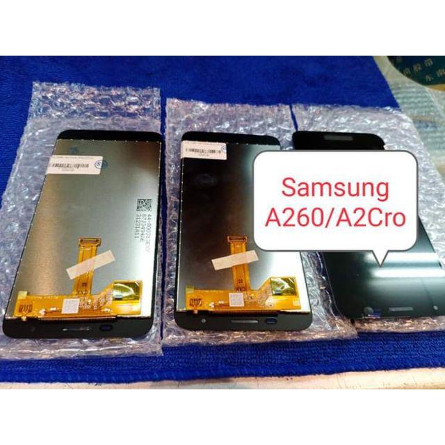 จอ Samsung A260/A2Cro แท้