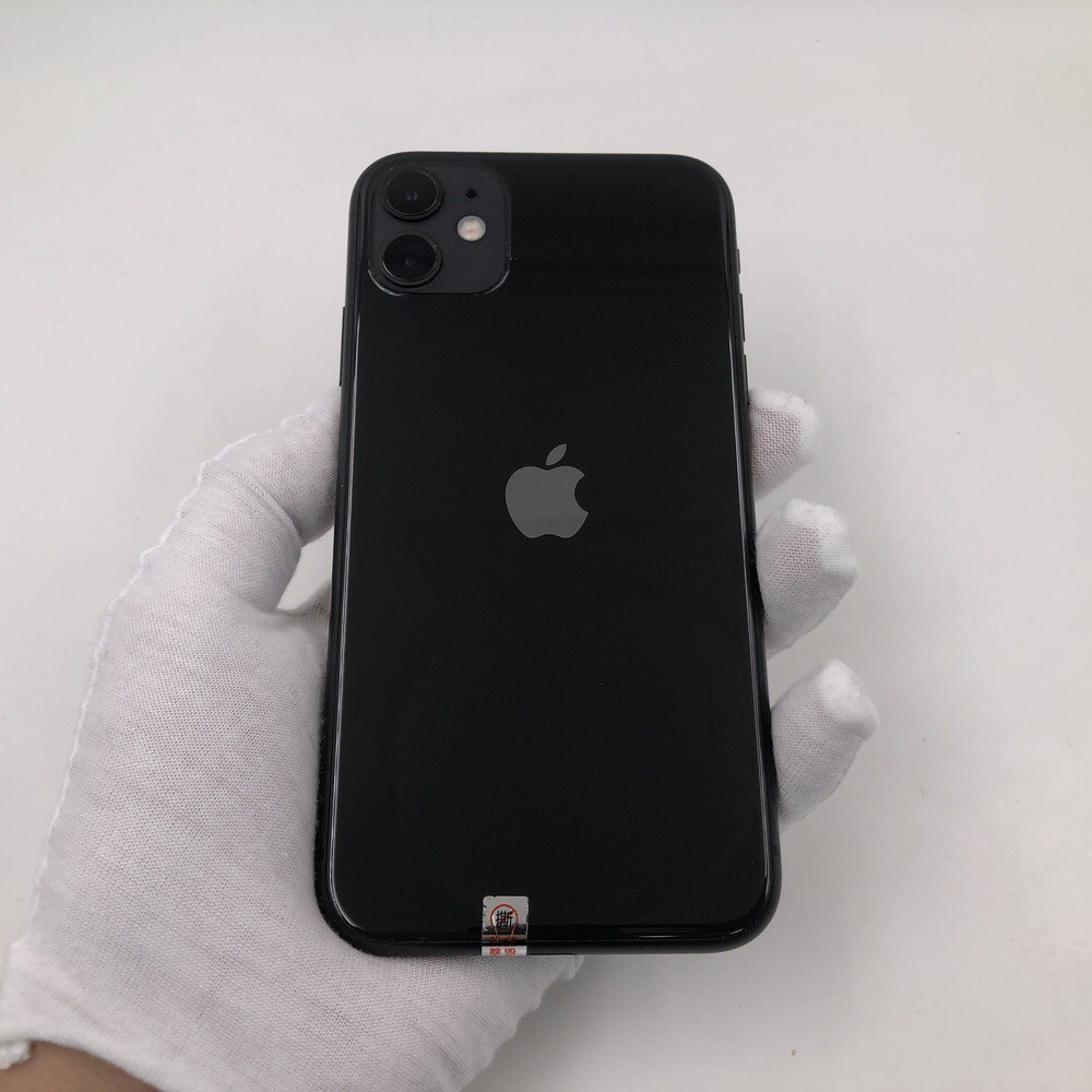 iPhone 11 มือสอง   มือ2 โทรศัพท์มือถือ มือสอง ไอโฟน 11มือสอง ไอโฟน11 มือ2 i11 มือสอง