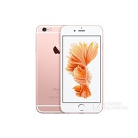 11.11iPhoneiPhoneiphone 6s plus apple iphone6s plus &&(64 gb || 32 gb || 16 gb)f6f6f6