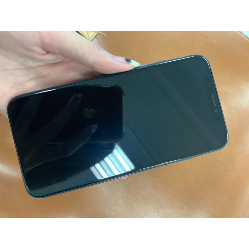 iphone x 64gb มือสองแท้100% เครื่องศูนย์ไทย