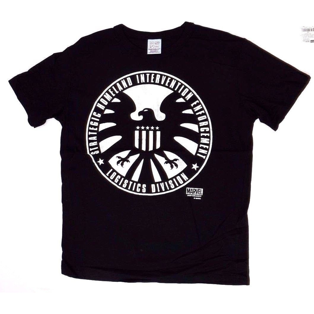 Gorilla Biscuits Huge Gorilla Hardcore Punk Judge Cro-MagsT-Shirt