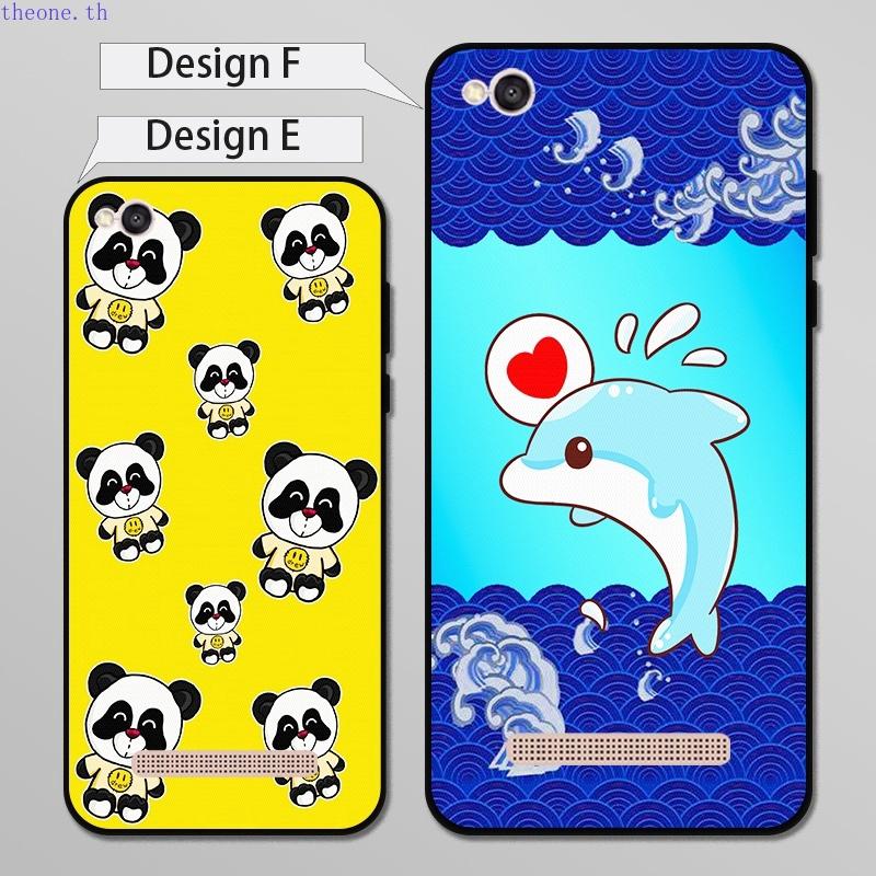 th_Samsung A3 A5 A6 A7 A8 A9 Pro Star Plus 2015 2016 2017 2018 Dolphin Silicon Case Cover