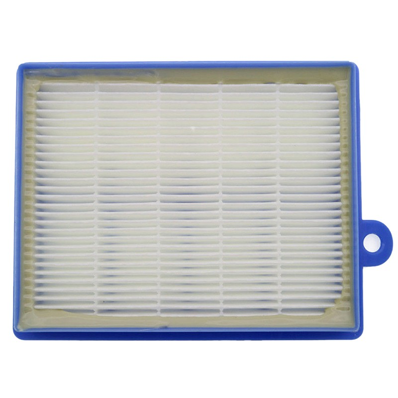 Hepa Filter H12 H13 For Electrolux Harmony Oxygen Oxygen3 Canister Vacuum New XJ