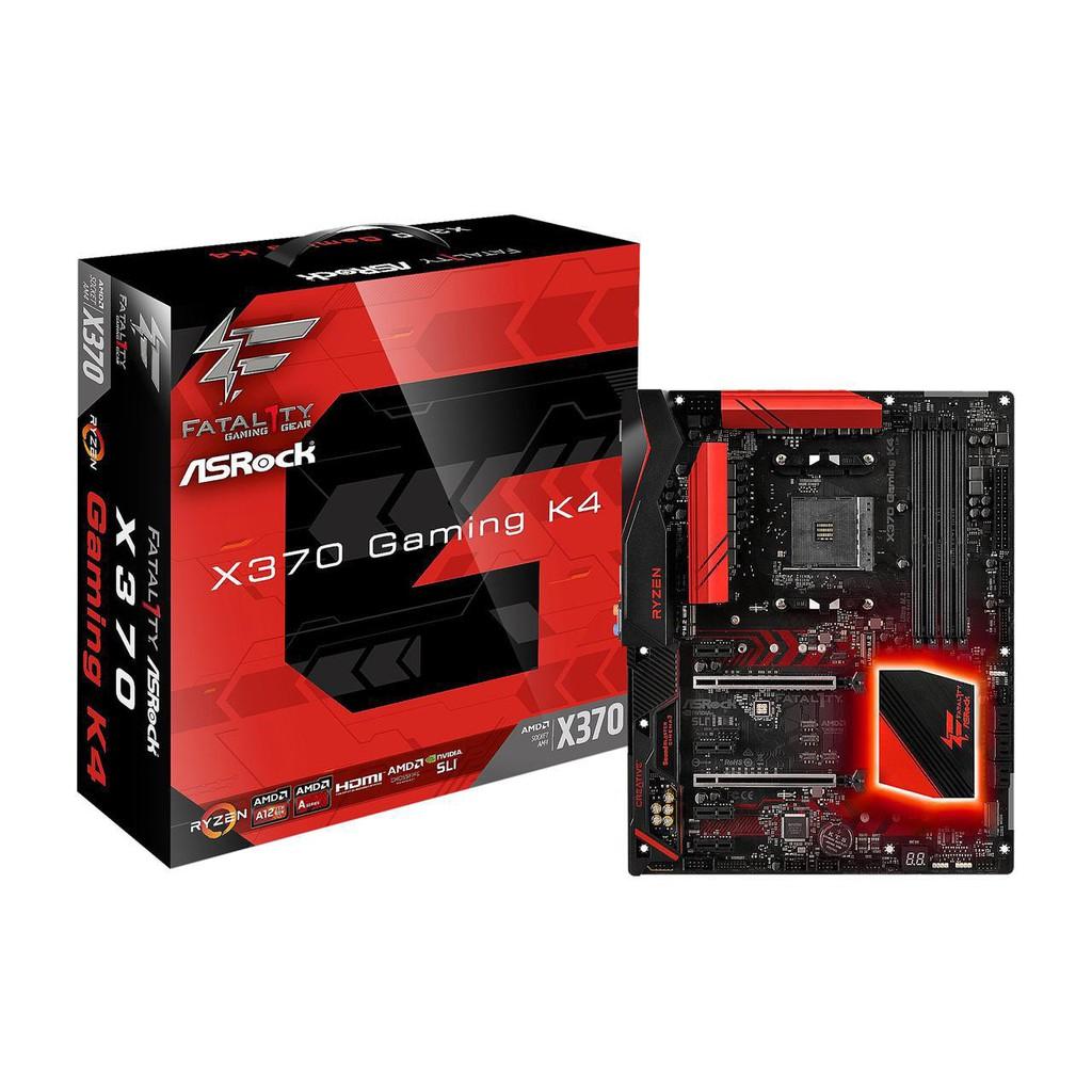Asus H170 Pro Gaming Shopee Thailand Motherboard Asush170 Socket 1151 Lga Chipset Intel