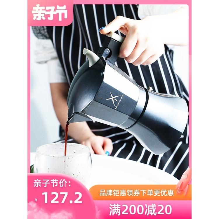 เครื่องทำกาแฟเครื่องทำกาแฟเครื่องทำกาแฟเครื่องทำกาแฟ**&*