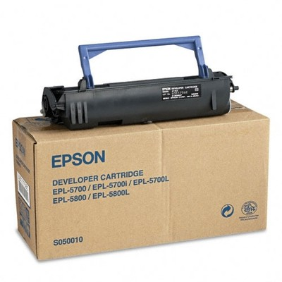 EPSON 5700I DRIVER FOR WINDOWS 7