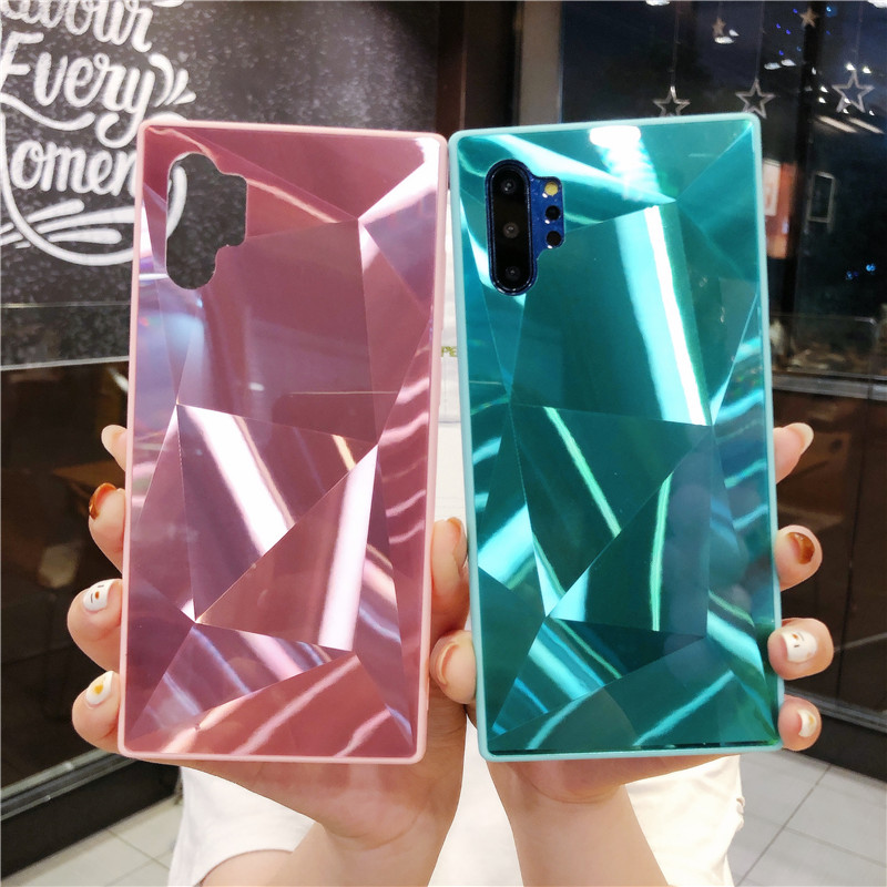 Samsung Galaxy phone case for A530 A8(2018) A730 A8 Plus(2018) A6 Plus(2018) A750 A7(2018)A9(2018) A9 Star Pro A9s  and other phone models