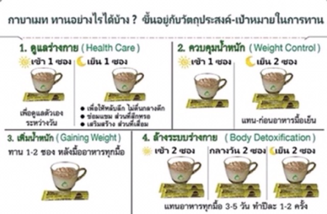 természetes teák, amelyek miatt lefogy