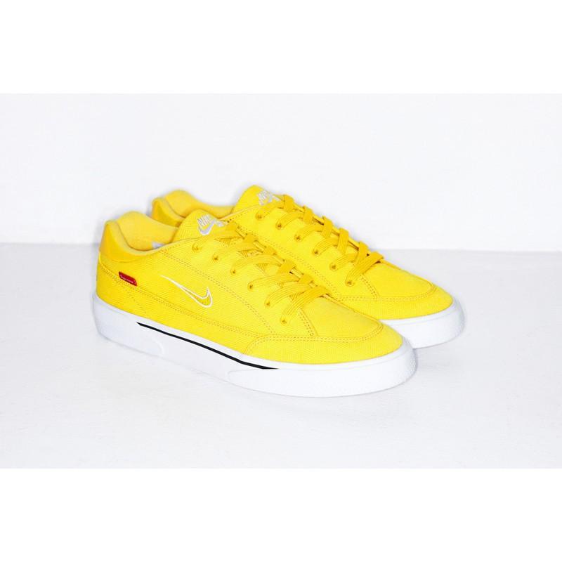 Nsuprink De Original Shock Sale Sport Chaussures Ziaqv Sb Gts X Nike Me sCtQrdxh