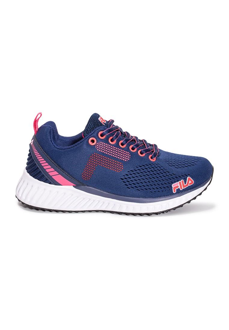 FILA WFA20329 รองเท้าวิ่งผู้หญิง