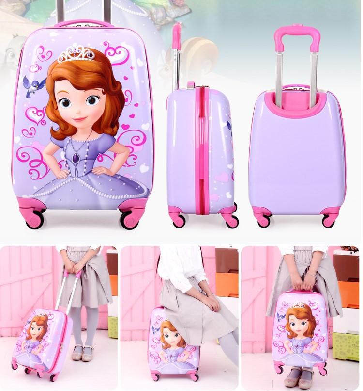 เด็กกระเป๋าเดินทางเด็กกระเป๋าเดินทางเด็กกระเป๋าเดินทางเด็กนักเรียนเด็กน่ารัก