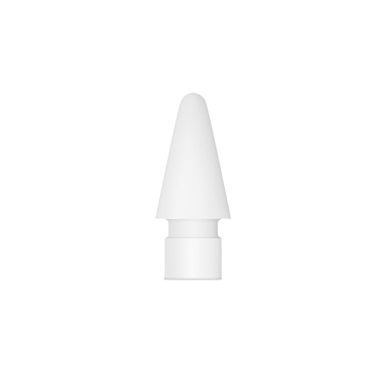 【?เดิมแท้】applepencilปากกาแอปเปิ้ลapple pencilอุปกรณ์เสริมipadpencilGeneration IIสากลปากกาipencil2ปากกา capacitive1รุ่นท