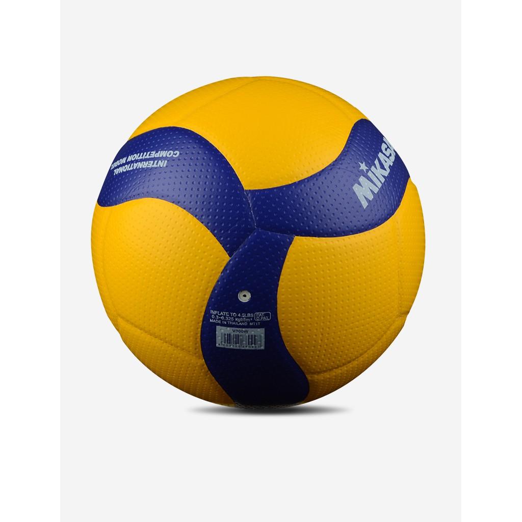 mikasa V300W ลูกวอลเลย์บอลชายหาด ขนาด 5