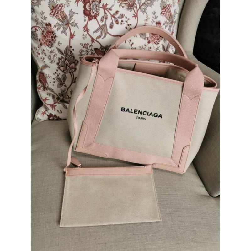 กระเป๋า Balenciaga แท้ 💯 ส่งฟรี ems ลดสุดๆ