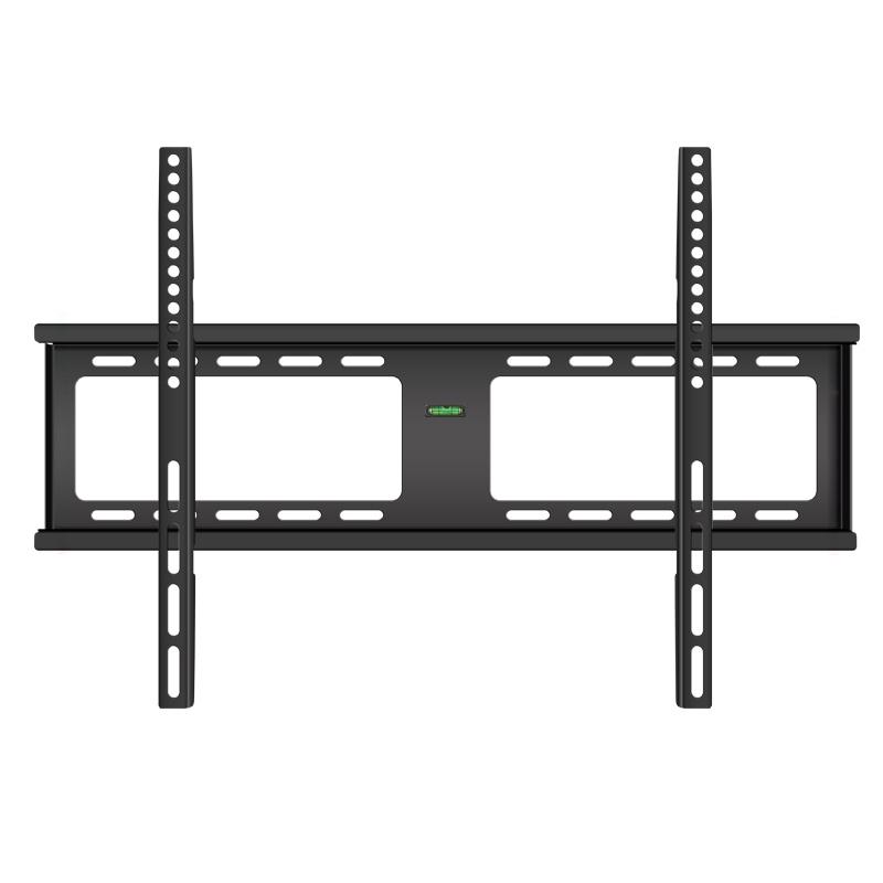 วางทีวี加厚加固小米5por4s4c4xeทีวีแอลซีดีต้นฉบับ32-65นิ้วแขวนผนังแร็คยึดสากล